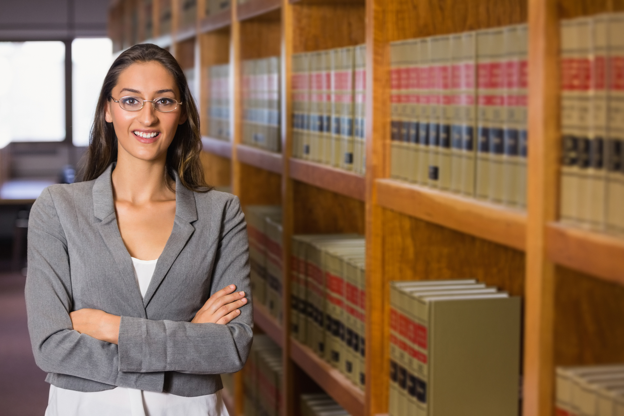 Law School Deans Urge State Bars to Waive Bar Exam Amidst Pandemic