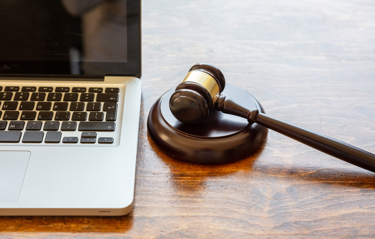 ABA Issues Opinion on Virtual Law Practice